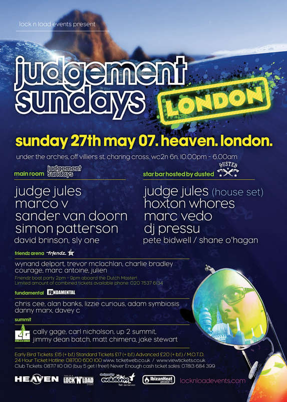 Judgement_sundays