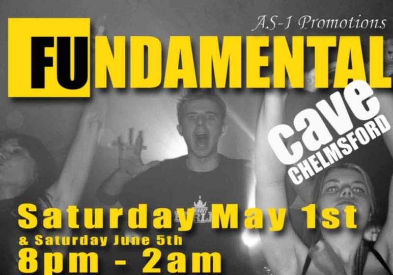 fundamental_cave1
