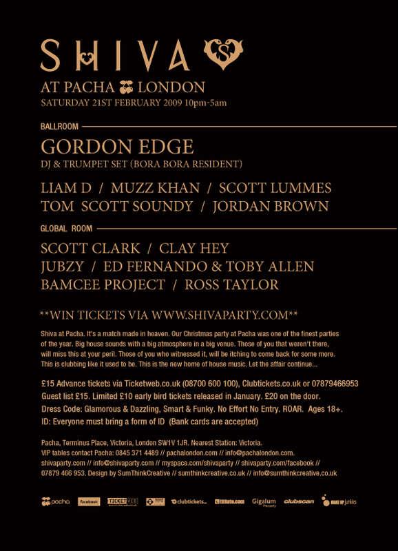 shiva-Pacha-London2